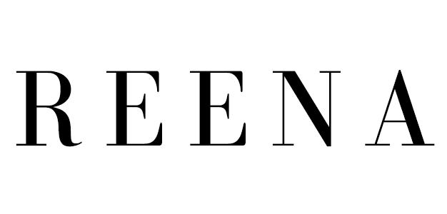 REENA style closet
